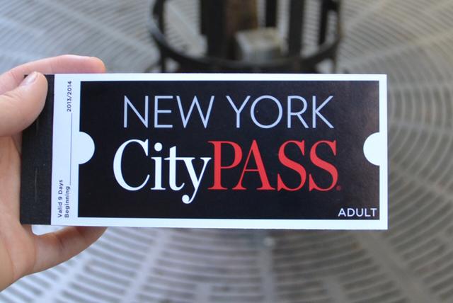city-pass-new-york-descuentos