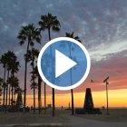 video-roadtrip-costa-oeste-eeuu-parte-ii