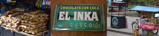 Comida_tipica_peruana 04 picoteo