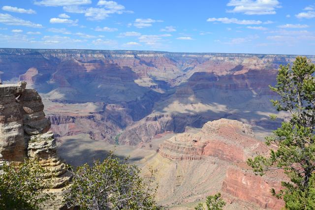 Grand_Canyon_USA 03