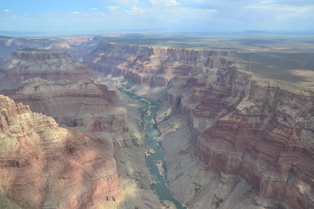 Grand_Canyon_USA 15
