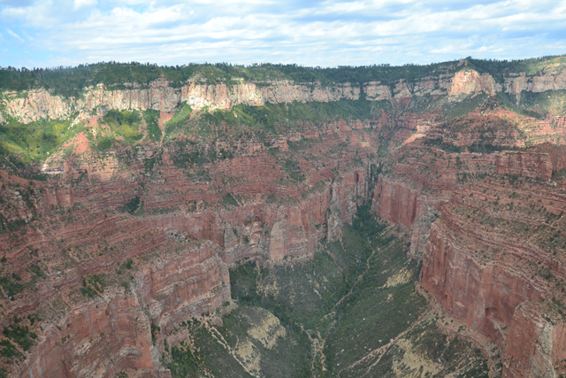Grand_Canyon_USA 16