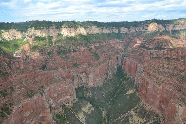 Grand_Canyon_USA 16