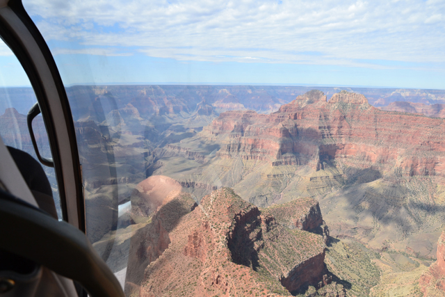 Grand_Canyon_USA 17