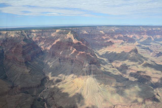 Grand_Canyon_USA 19