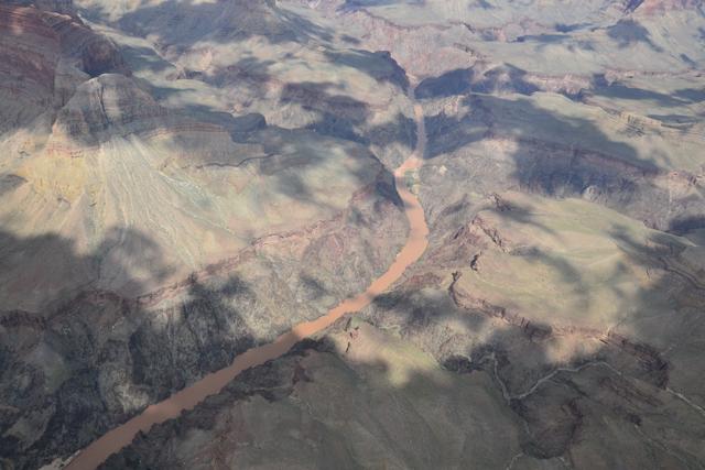 Grand_Canyon_USA 20