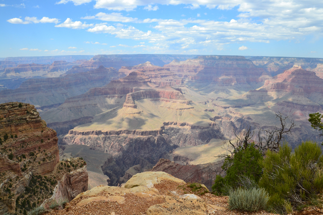 Grand_Canyon_USA 32