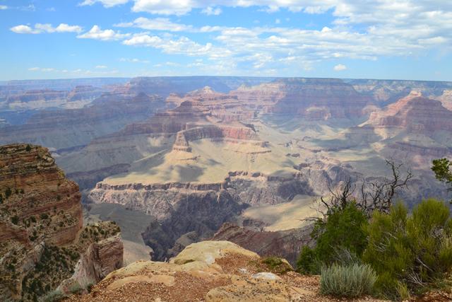 Grand_Canyon_USA 32