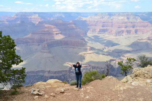 Grand_Canyon_USA 33