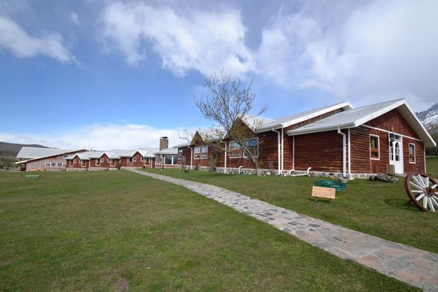 Hotel_Las_Torres_Chile_Patagonia 11