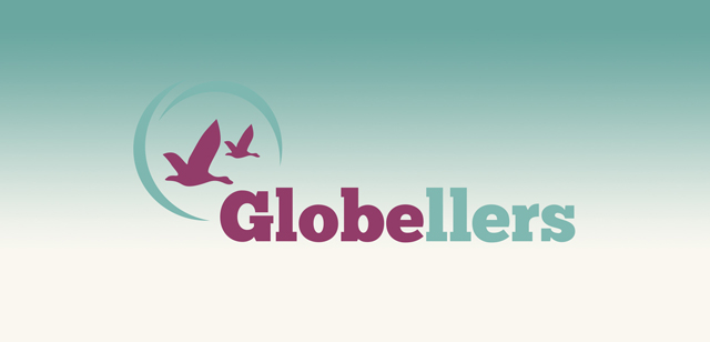 logo_globellers_legatraveler
