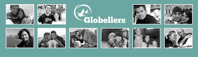 miembros_globellers_legatraveler