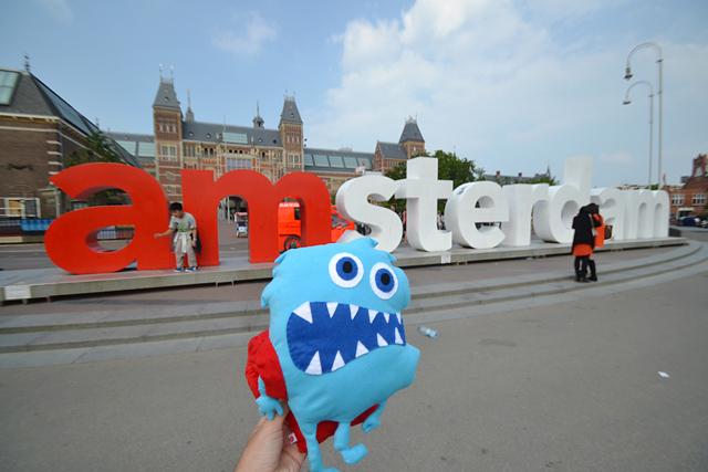 monstuo-come-destinos-amsterdam-legatraveler