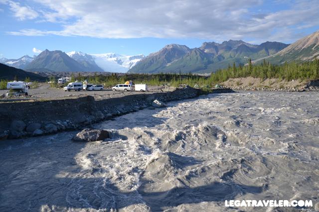 Kennicott_Alaska_07