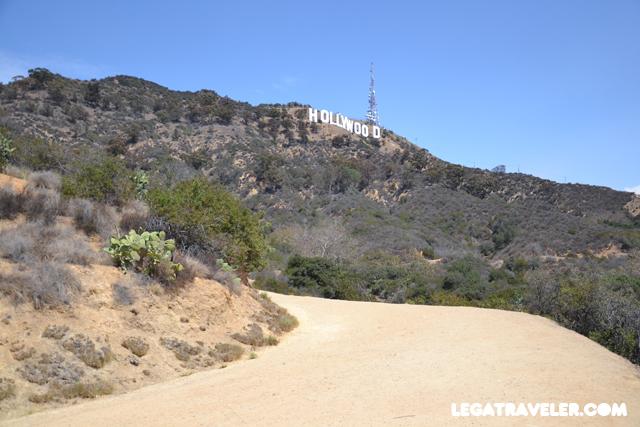 Los_Angeles_18