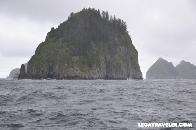 Seward_Alaska_11