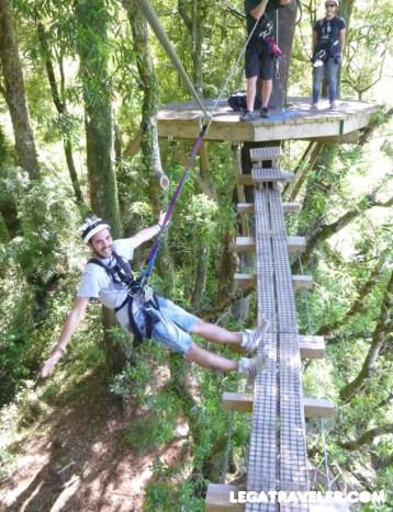 Actividades_aventura_Nueva_Zelanda 10
