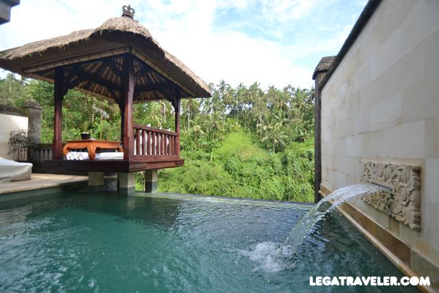 Hotel_Viceroy_Bali_05