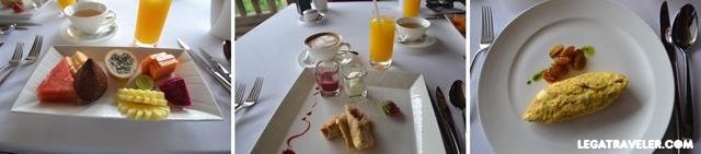Hotel_Viceroy_Bali_09