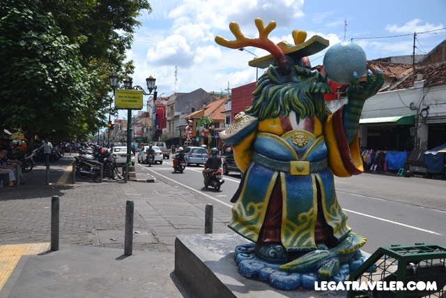 Indonesia_04