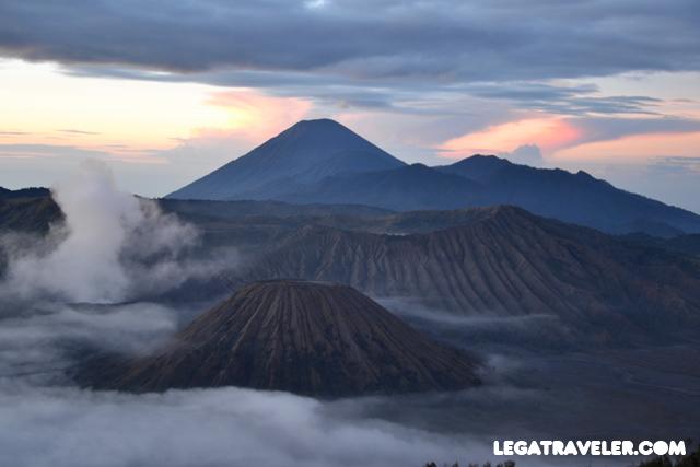 Indonesia_16