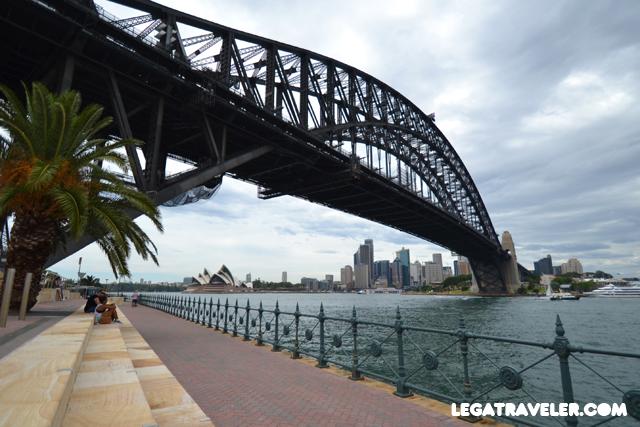 Sydney_low_cost_01