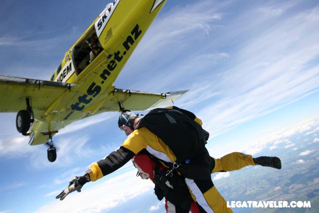 skydive tandem taupo nueva zelanda (1)