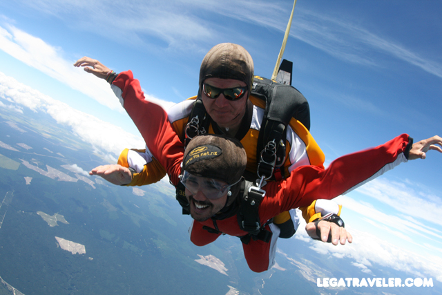 skydive tandem taupo nueva zelanda (3)