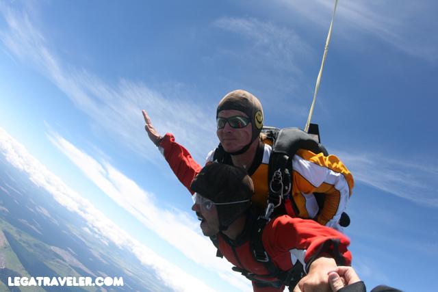 skydive tandem taupo nueva zelanda (6)