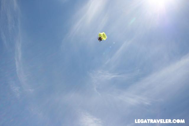 skydive tandem taupo nueva zelanda (9)
