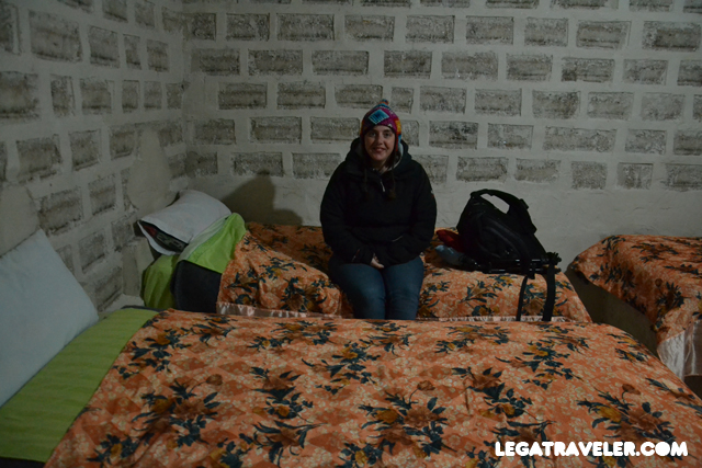 Bolivia_Tour_Salar_de_Uyuni_109