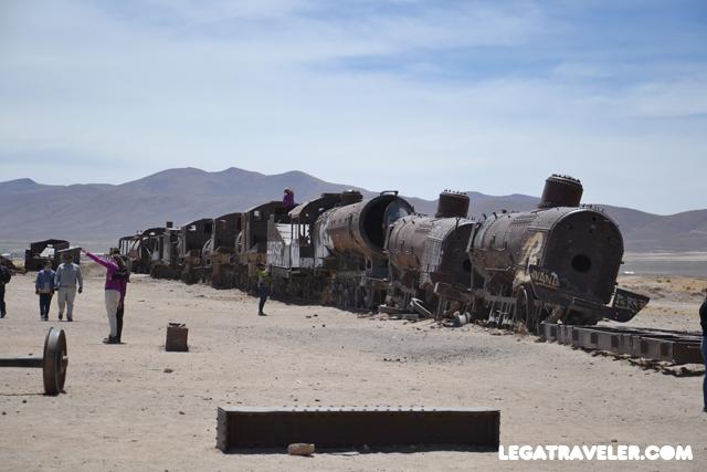 Bolivia_Tour_Salar_de_Uyuni_11