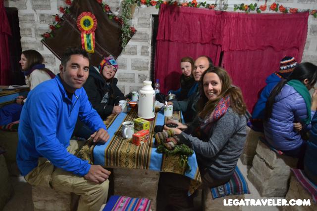 Bolivia_Tour_Salar_de_Uyuni_110