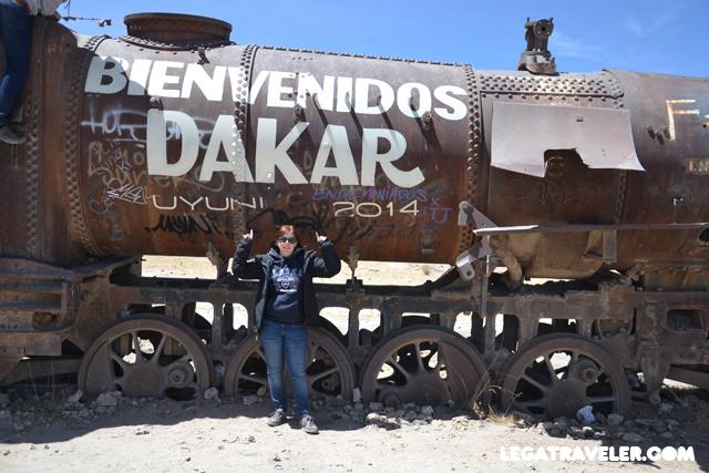 Bolivia_Tour_Salar_de_Uyuni_12