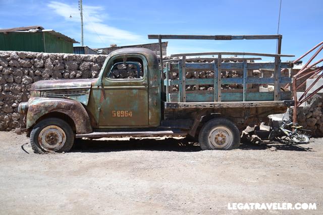 Bolivia_Tour_Salar_de_Uyuni_16