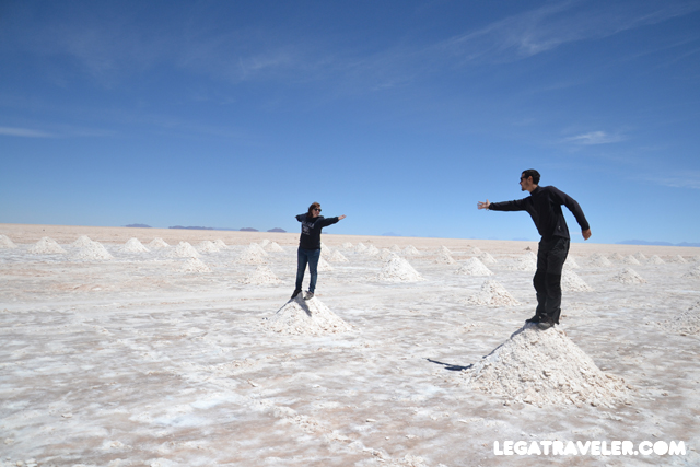 Bolivia_Tour_Salar_de_Uyuni_17