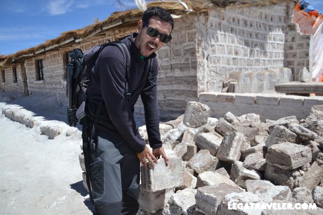 Bolivia_Tour_Salar_de_Uyuni_26