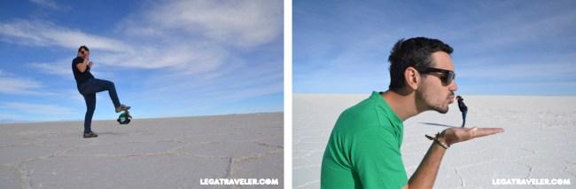 Bolivia_Tour_Salar_de_Uyuni_36e