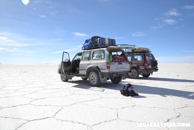 Bolivia_Tour_Salar_de_Uyuni_45