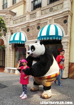 Universal_Studios_Singapur_09
