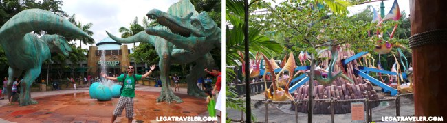Universal_Studios_Singapur_15b