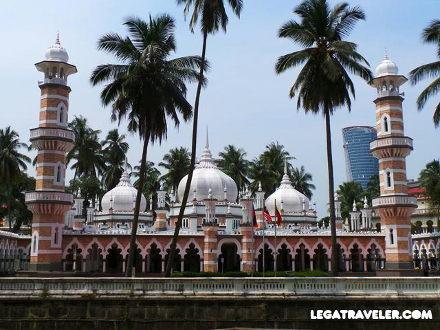 Que_ver_en_Kuala_Lumpur_01