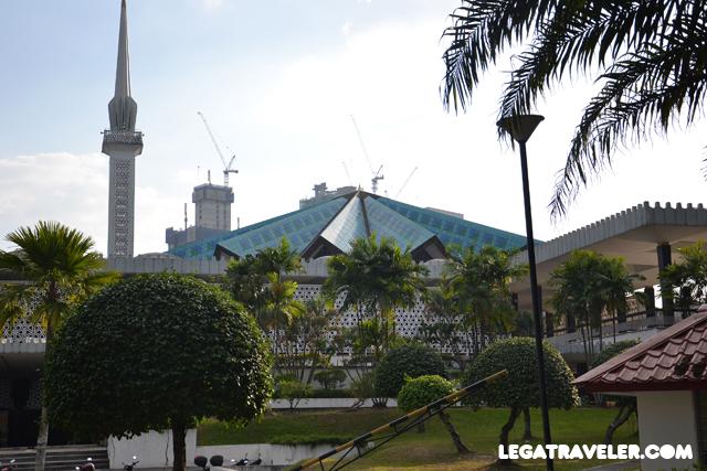 Que_ver_en_Kuala_Lumpur_08