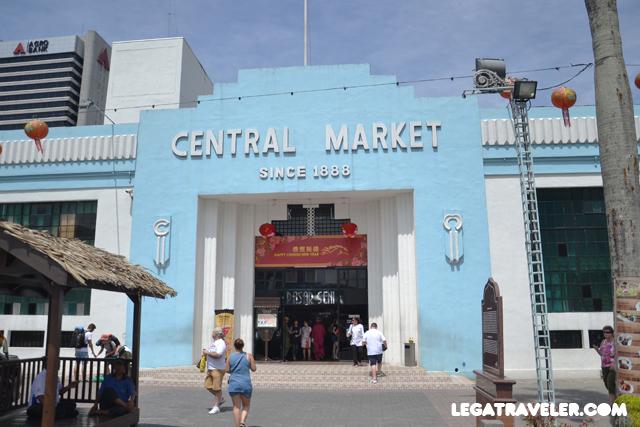 Que_ver_en_Kuala_Lumpur_Central_Market