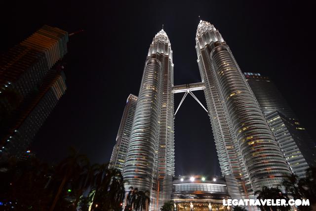Que_ver_en_Kuala_Lumpur_Torres_Petronas