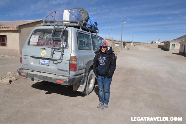 Bolivia_Tour_Salar_de_Uyuni_113