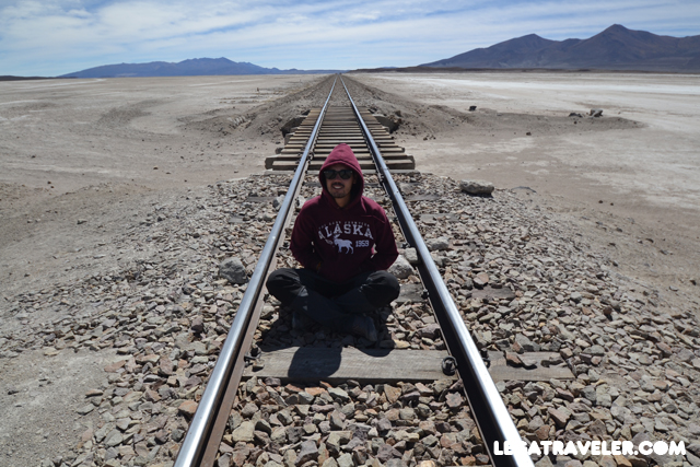 Bolivia_Tour_Salar_de_Uyuni_117