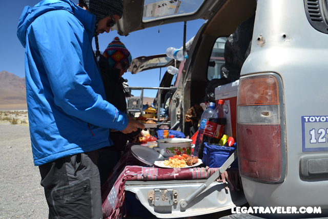 Bolivia_Tour_Salar_de_Uyuni_153