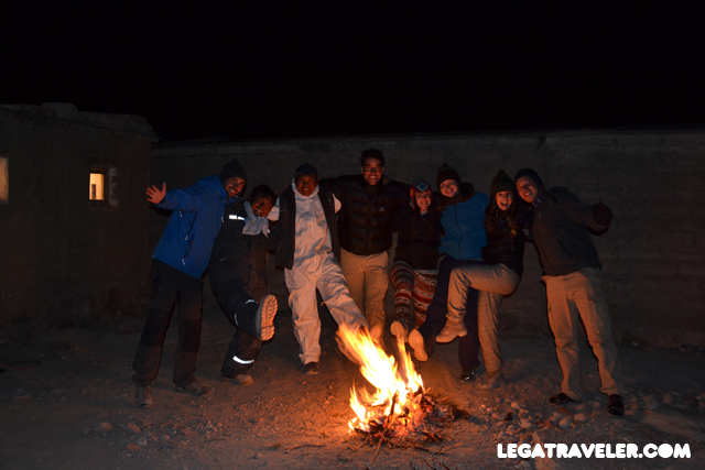 Bolivia_Tour_Salar_de_Uyuni_201