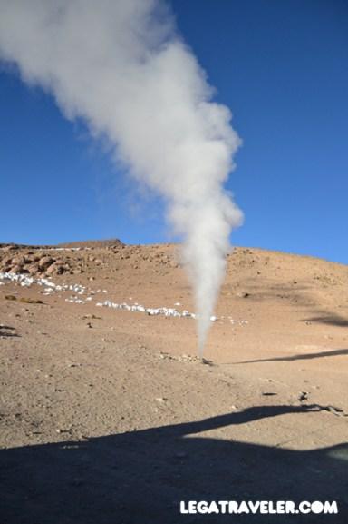 Bolivia_Tour_Salar_de_Uyuni_204